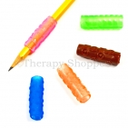 Pencil Grips and Writing Tools