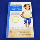 Sensory Integration References and Resources