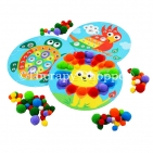 Visual Perceptual Motor - Toys and Games and More