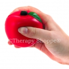 Gifts for Therapists and Teachers