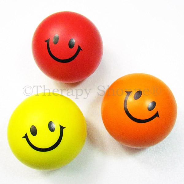 1404318131_SmileyFaceBalls1343W.jpg