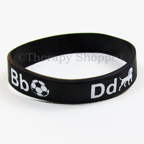 1458326951_BD-Bracelet-watermarked.jpg