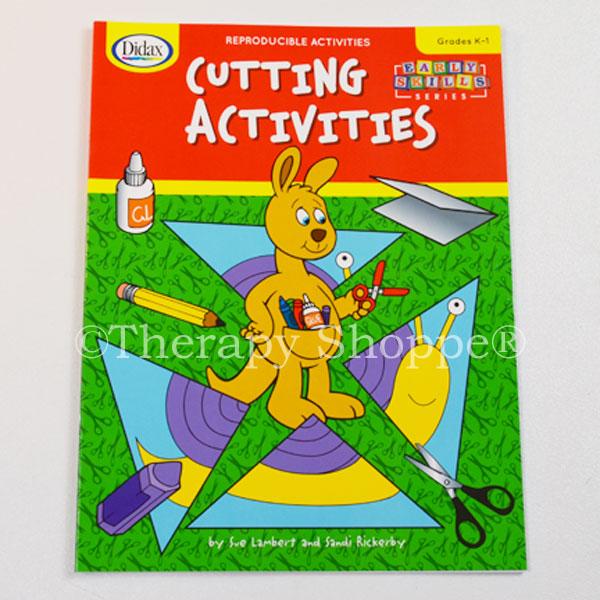 1465569261_cutting-activities-watermarked.jpg