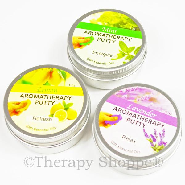 1553694243_aromatherapy-putty-watermarked.jpg