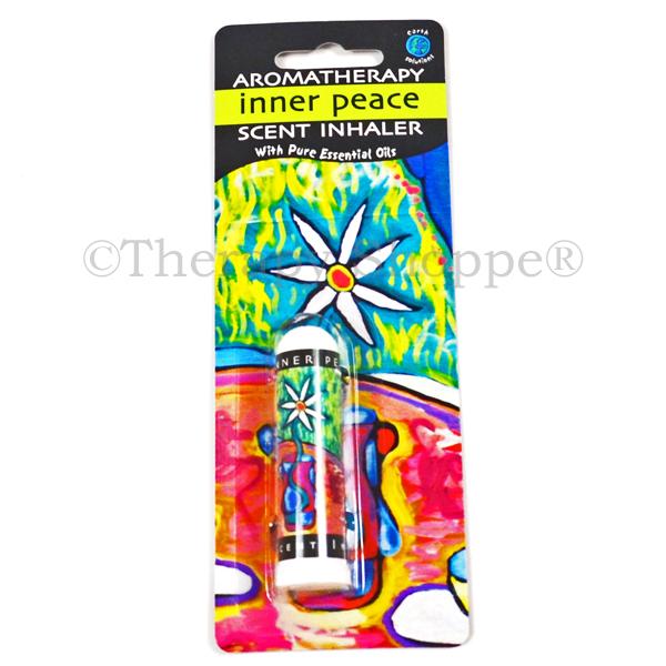 1566301283_aromatherapy-scented-inhaler-inner-peace.jpg