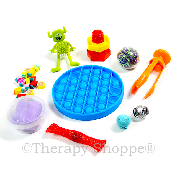 1616509120_fine-motor-fun-kit-2-therapy-shoppe-wate.jpg