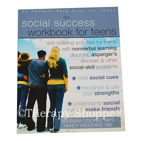 1618491037_social-success-workbook-for-teens-therap.jpg