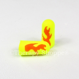 Earsoft Earplugs