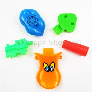Whistle Kits