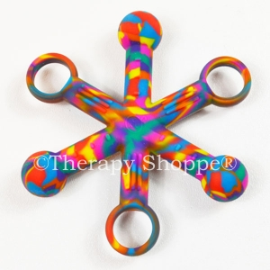 HexiChew Chewable Fidget