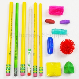 Handwriting Tools Sampler Kit #2