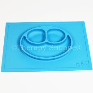 Happy Mats Silicone Feeding Mat