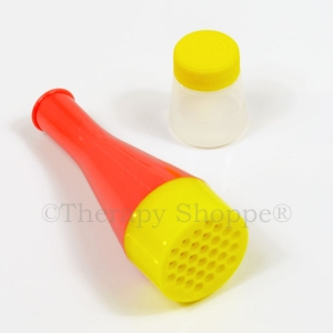 Mini Bubble Blizzard Blower