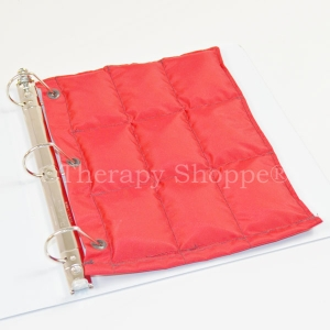 Super Sale 1 lb Weighted Insert