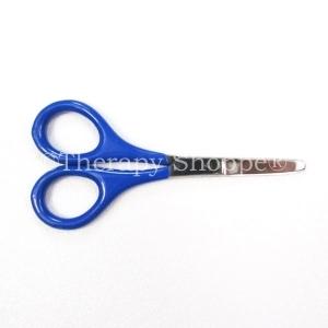 Left-Handed Benbow Scissors