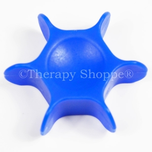Therapy Gear Fiddle Tool