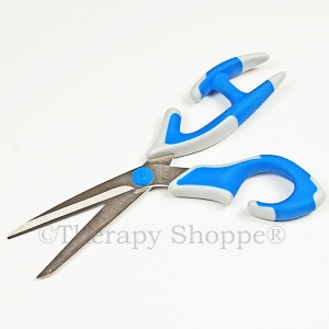All 4-Fingers Scissors