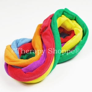Fabric Chewy Bands