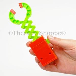 Robo-Claw Grabber