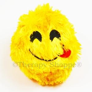 Big O Shaggy Emoji Balls