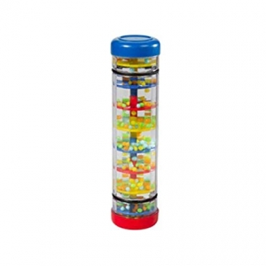 Super Sale Rain Stick