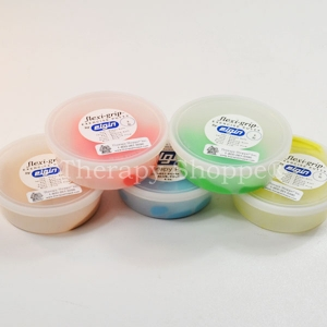 4 oz. Therapy Putty