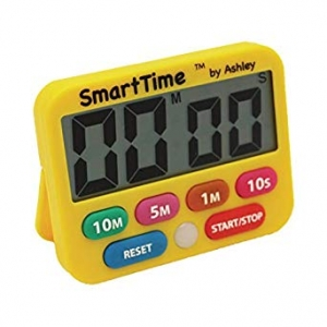 Super Sale Smarttime Digital Timer