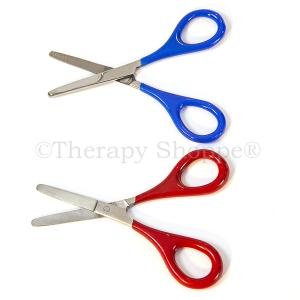 Benbow Learning Scissors