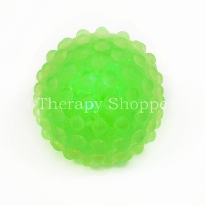 Fun Fidgets Bumpy Gel Ball