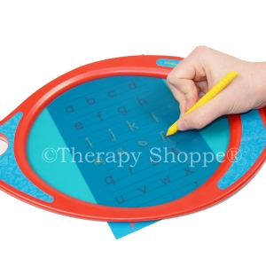 Boogie Board Play n