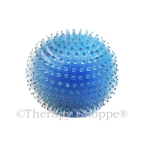 Spiky Thera Bead Balls