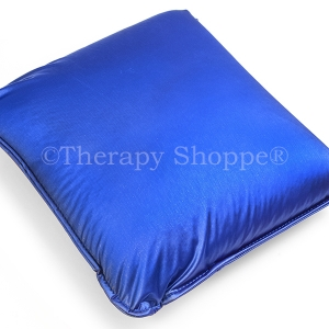 Vibrating Sensory Cushion