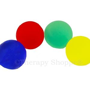 Thera-Band Sensory Balls