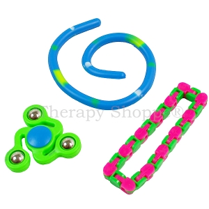 $4.99 Mini Fidget Kit for Kids™