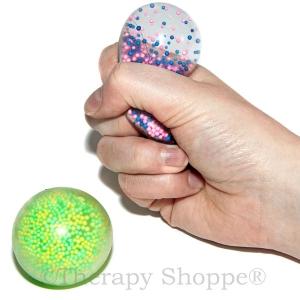 Sprinkles Confetti Fidget Balls™