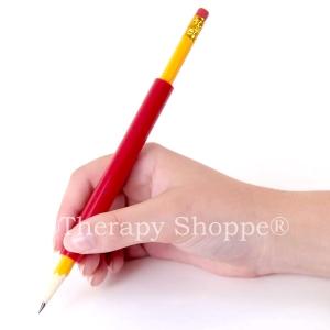 Chewable Pencil Jackets™