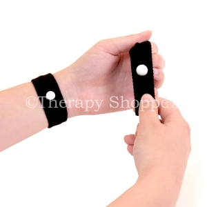 Motion Helper Vestibular Bracelets