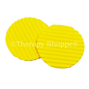 Wavy Chips for Skin Pickers™ 2-pk
