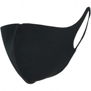 Super Sale Single Black Face Mask