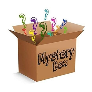 Therapy Shoppe Mystery Kit - $40+ Value!