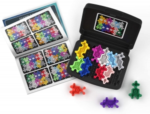 Super Sale Kanoodle Cosmic Game