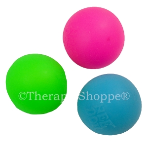 Teenie Weenie Neato Ball 3-pk
