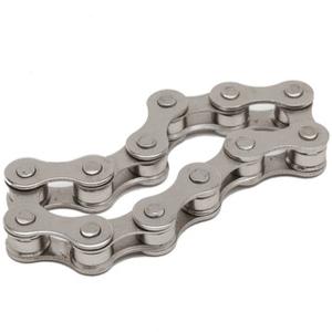 Chainy Fidget