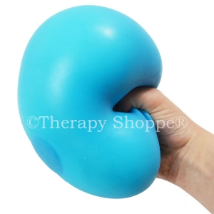 Giant Squeezy Stress Balls