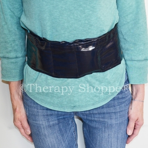 Super Sale Large Wipe Clean Weighted Belt