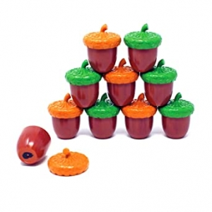 Super Sale Discovery Acorns Set