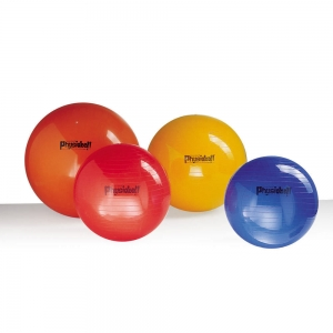 Physio Therapy Ball