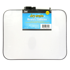 Super Sale Dry Erase Board Kit
