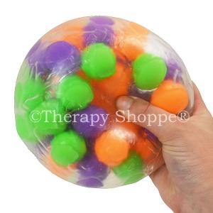 Jumbo Molecule Ball