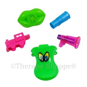 Whistle Kits